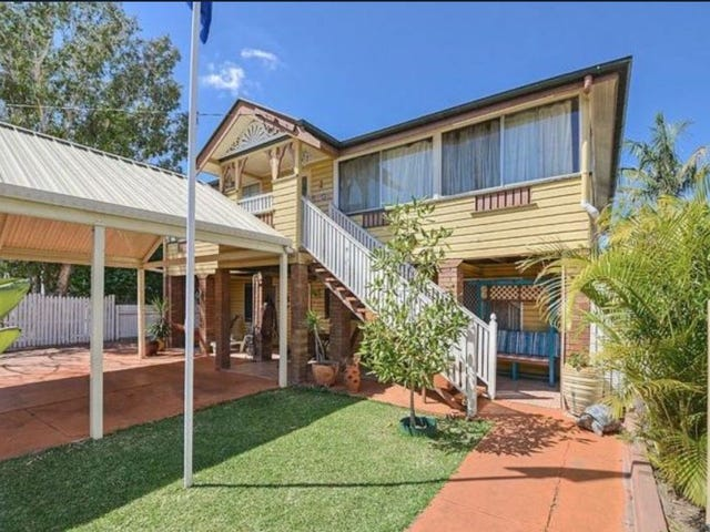 3/11 Park Road, Wooloowin, Qld 4030
