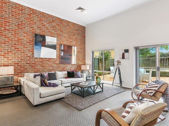 5 Ridgetop Place, Dural, NSW 2158