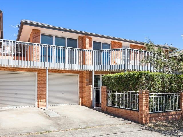 3/2 Burke Road, Cronulla, NSW 2230