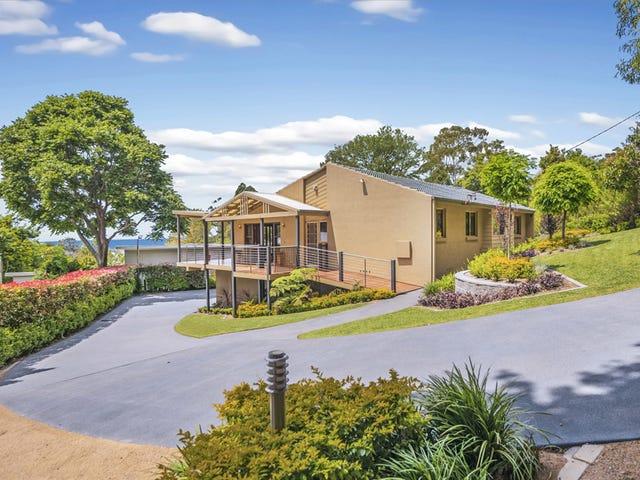 77 Lachlan Street, Thirroul, NSW 2515