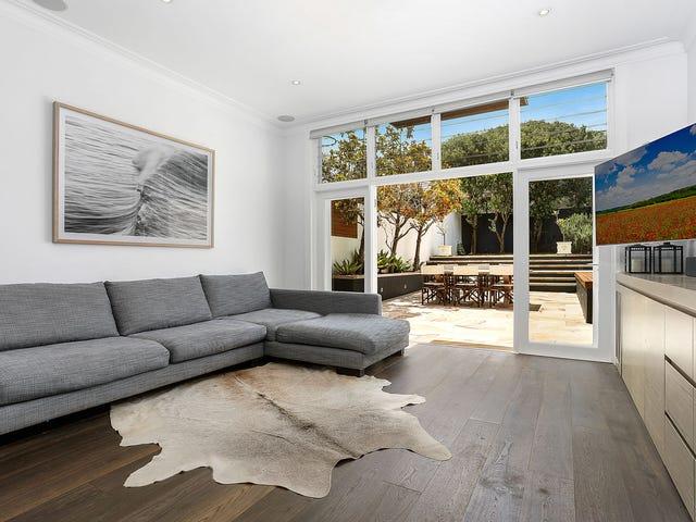6 Darling Street, Bronte, NSW 2024