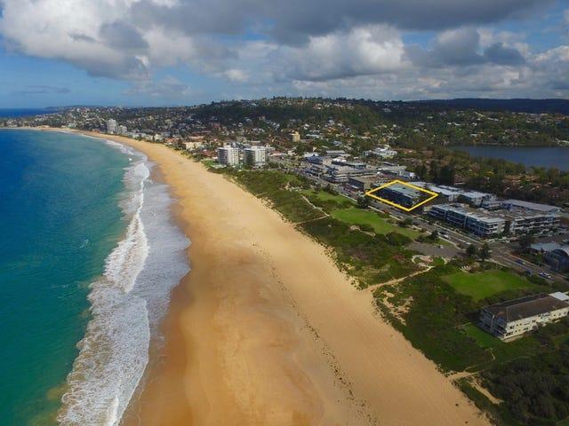 13/40 Ocean Street, Narrabeen, NSW 2101
