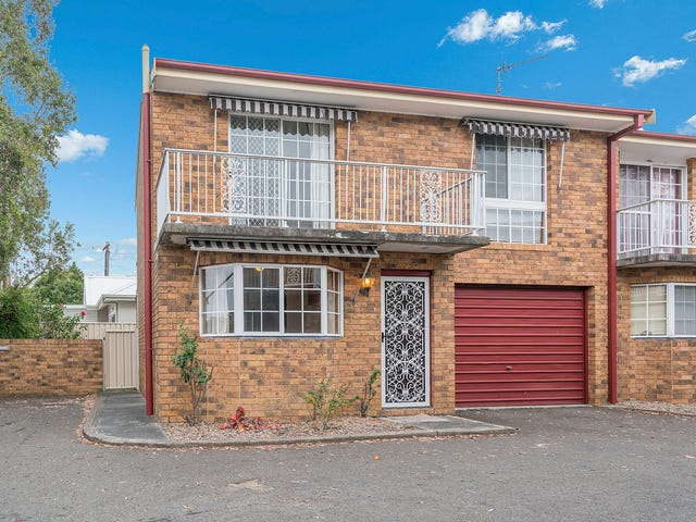 1/73-75 Victoria Road, Woy Woy, NSW 2256