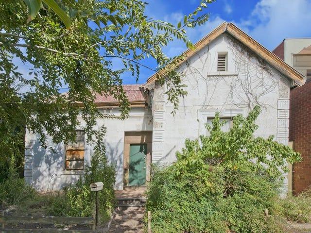 183 Halifax Street, Adelaide, SA 5000