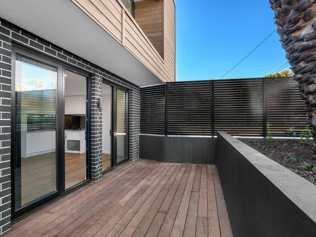 G01/309 Riversdale Road, Hawthorn, Vic 3122