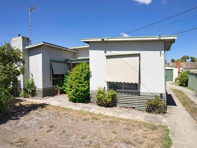 514 York Street, Ballarat East, Vic 3350
