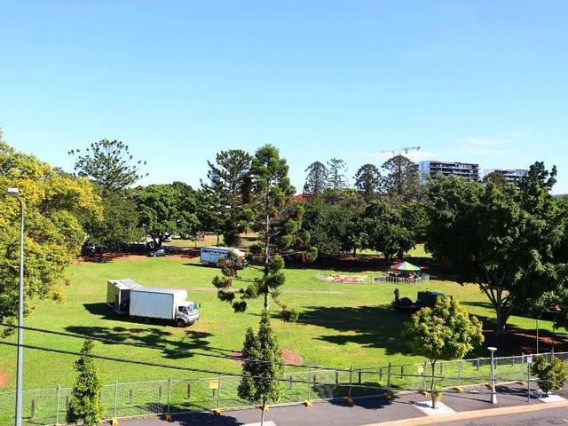 22/42 Cordelia Street, South Brisbane, Qld 4101