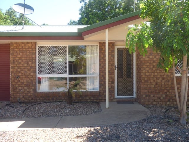 C/15 Sunset Drive, Mount Isa, Qld 4825