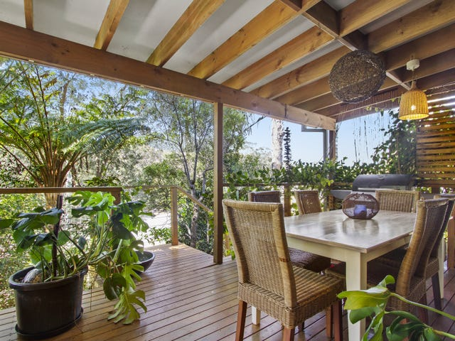 53 River Road, Lake Tabourie, NSW 2539