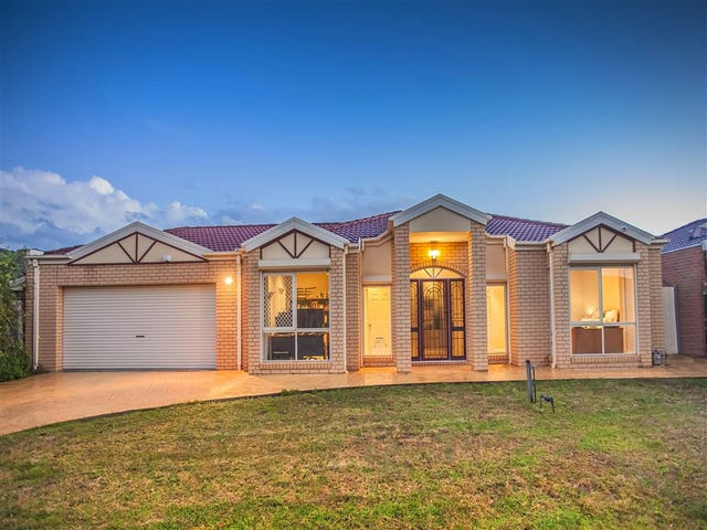 3 Hemsworth Court, Roxburgh Park, Vic 3064