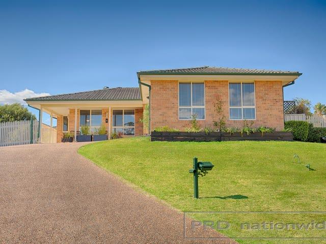 5 Palm Close, Ashtonfield, NSW 2323