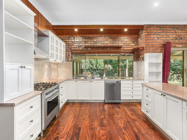 13 Highland Drive, Terranora, NSW 2486
