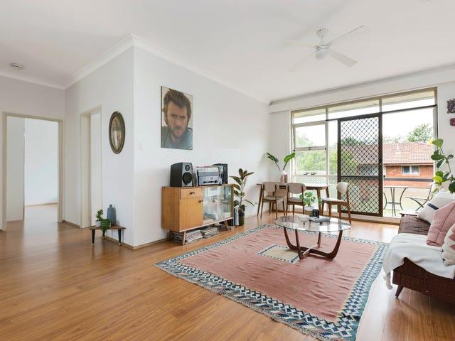 16/11 Koorala Street, Manly Vale, NSW 2093