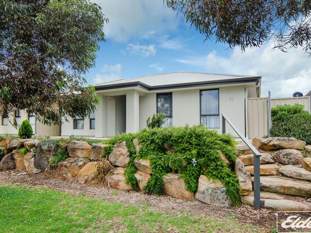 49 Princess Royal Parade, Hindmarsh Island, SA 5214