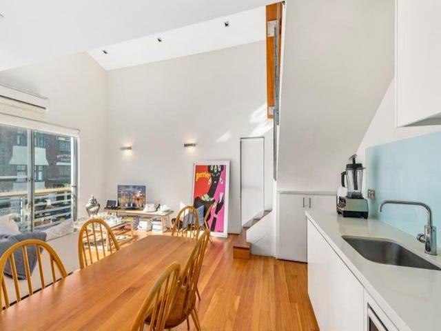 2/53 Glasgow Avenue, Bondi, NSW 2026