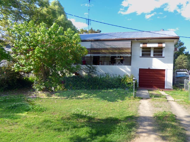 18 Dobie Street, Grafton, NSW 2460