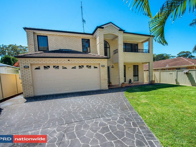 33a Dowling Street, Nelson Bay, NSW 2315