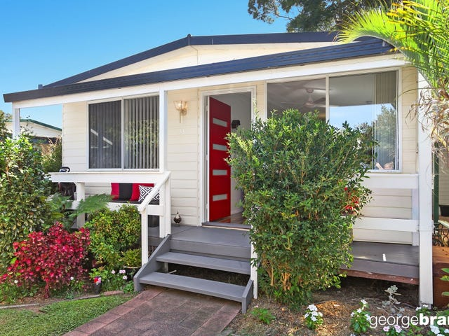 33/12-30 Duffys Rd, Terrigal, NSW 2260