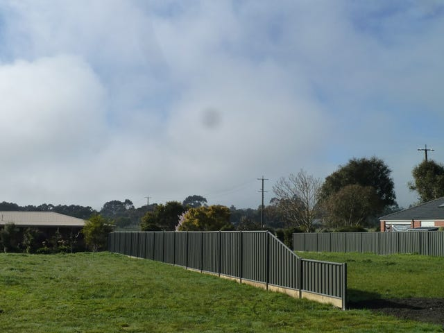 Lots 19 & 20 Speirs Street, Colac, Vic 3250