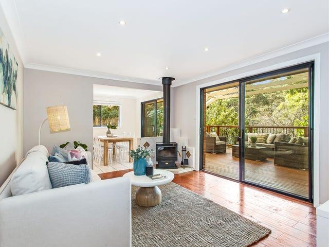 19 Short Street, Helensburgh, NSW 2508