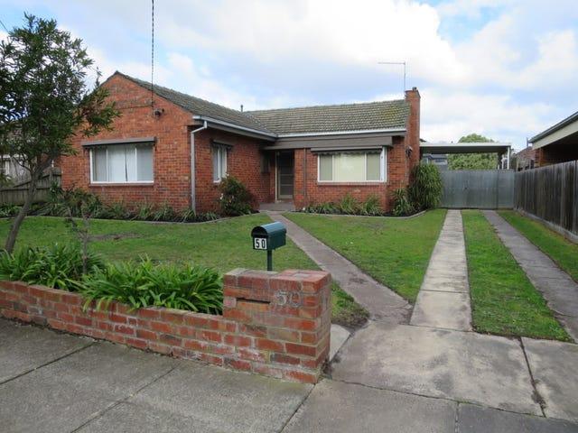 50 Wallace Avenue, Murrumbeena, Vic 3163