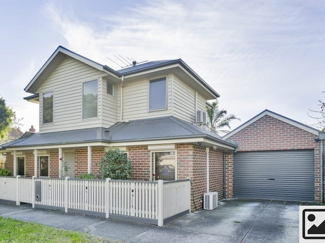 1B Crozier Street, Coburg, Vic 3058