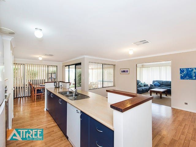 14 Boyd Place, Canning Vale, WA 6155