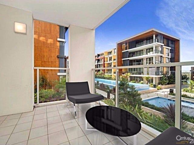 615B/5 Pope Street, Ryde, NSW 2112
