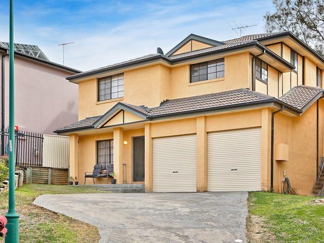 10 Perina Close, Casula, NSW 2170