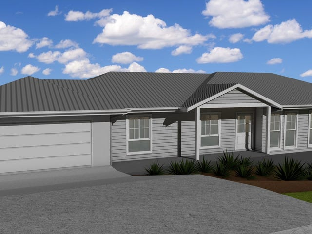 Lot 2 Lower Mount Mellum Road, Landsborough, Qld 4550