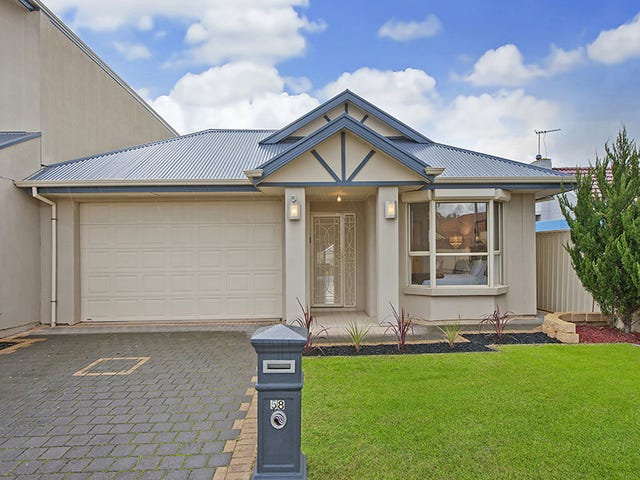 58 Ryan Avenue, Woodville West, SA 5011