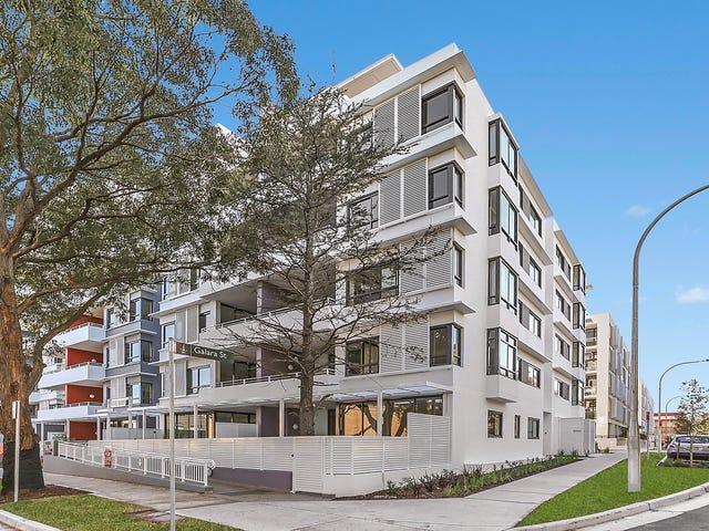 306/95 Dalmeny Avenue, Rosebery, NSW 2018