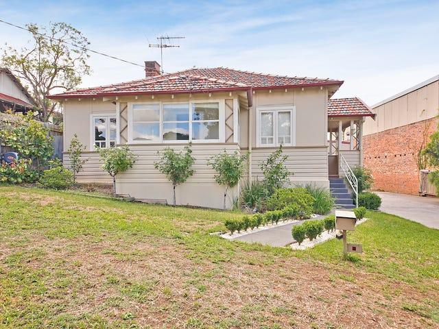 6 Alpha Road, Camden, NSW 2570