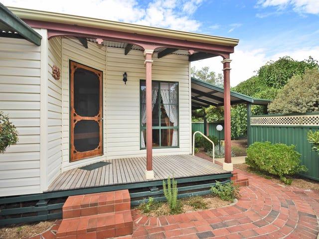 1 - 210 Adams Street, Wentworth, NSW 2648