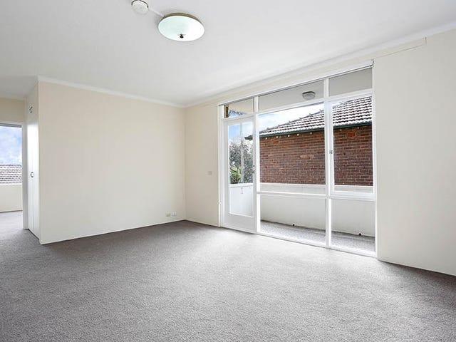6/94-96 Perouse Road, Randwick, NSW 2031