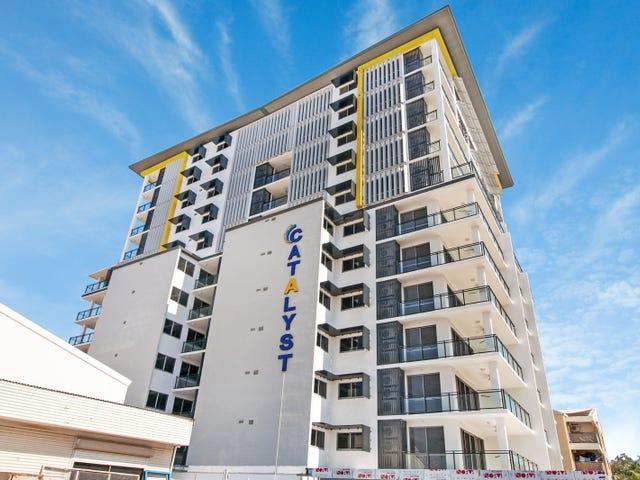 6 Finniss Street, Darwin City, NT 0800