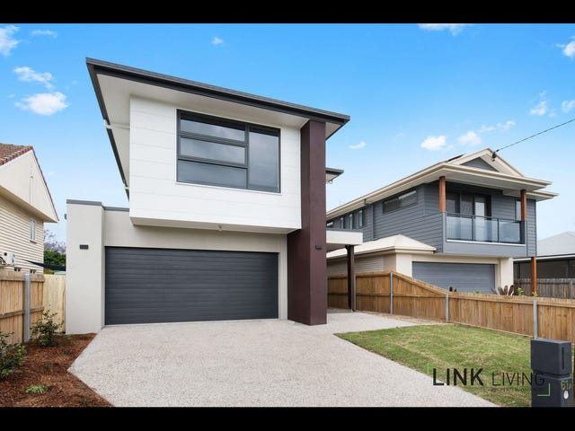 61a Oates Parade, Northgate, Qld 4013