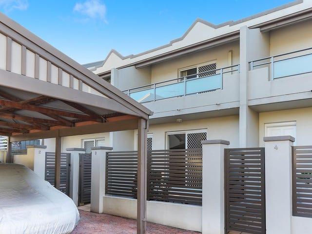 3/289 Norton Street, Lilyfield, NSW 2040