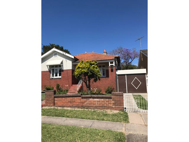 19 Cavendish Street, Concord West, NSW 2138