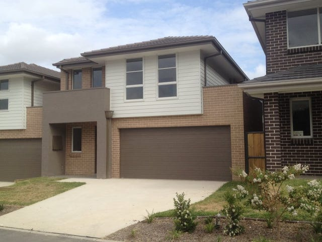 15 Putters Lane, Kellyville, NSW 2155