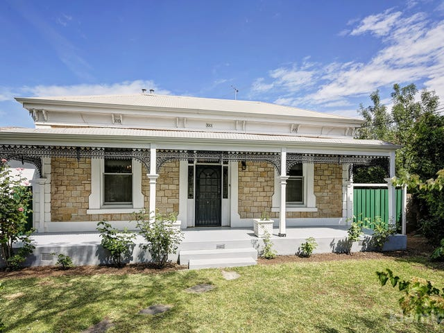 67 Northcote Terrace, Medindie, SA 5081