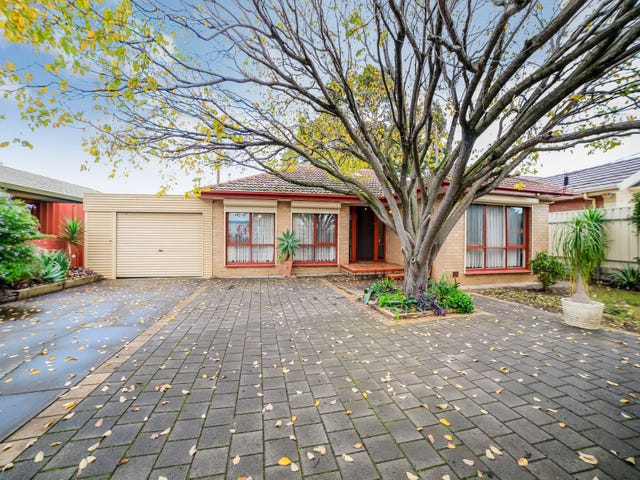 7 Clayson Road, Salisbury East, SA 5109