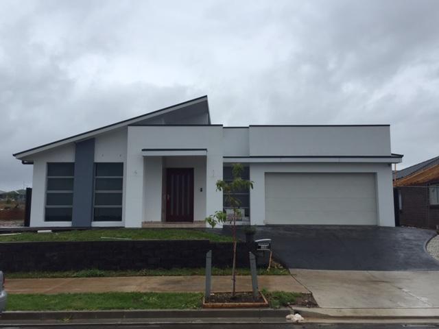 108 Skaife Street, Oran Park, NSW 2570
