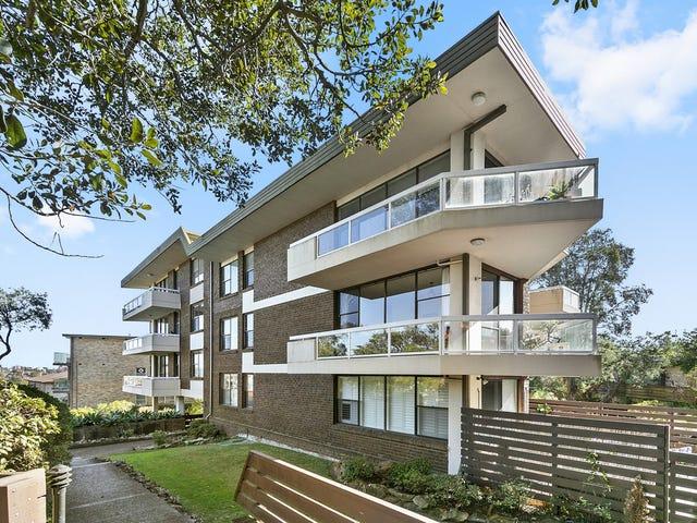 6/1A Queen Street, Mosman, NSW 2088