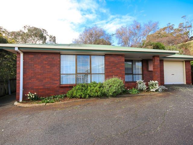 2/27 Mary Street, East Devonport, Tas 7310