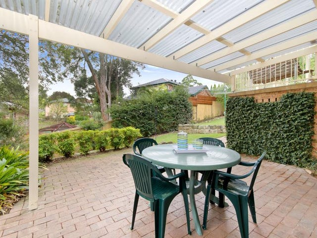 14 Forester Crescent, Cherrybrook, NSW 2126