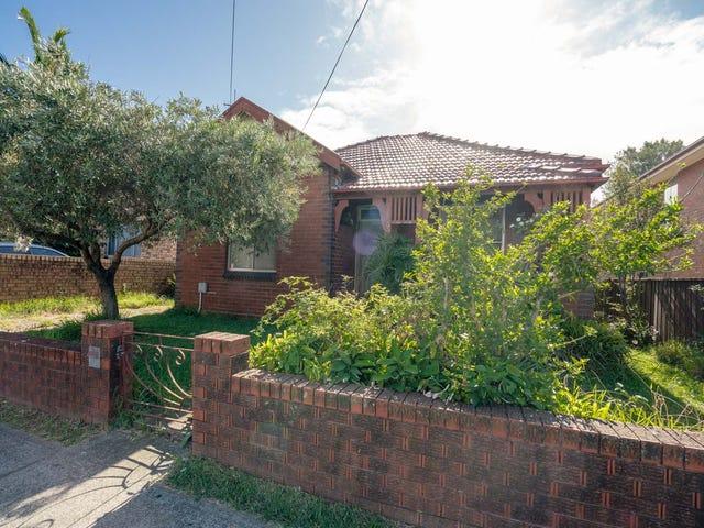 53 Hall Street, Auburn, NSW 2144
