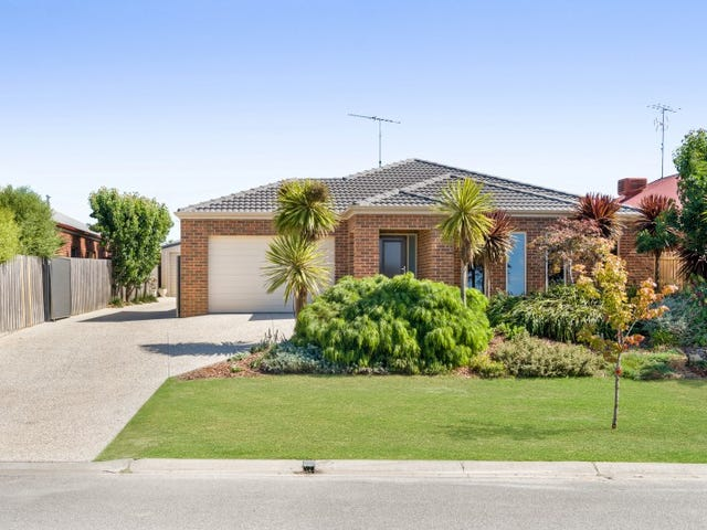 11 Waugh Court, Leopold, Vic 3224