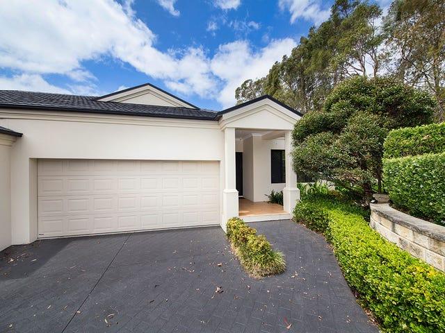 13/21-35 Berry Grove, Menai, NSW 2234