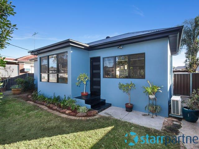 1 Allay Street, Blacktown, NSW 2148